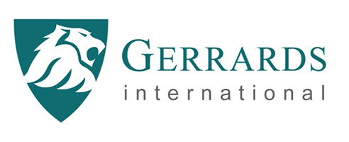 Gerrards International